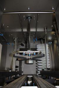 interieur-machine-nettoyage-exterieur-futs