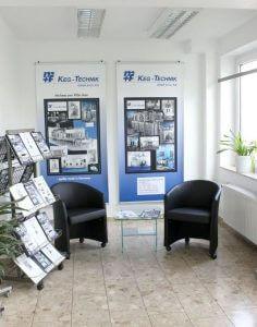 mf-keg-technik-gmbh-co-kg-office
