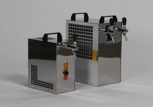 portable-dispensers