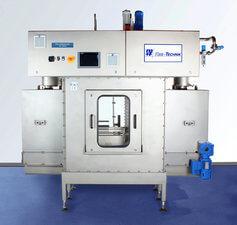 Keg-external-washer