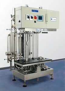 полуавтоматическая-КЕГ-установка-для-внутренней-мойки-и-наполнения