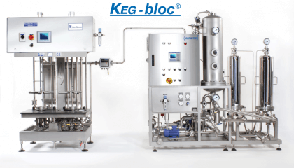 keg-bloc-inline-automatic-beer-carbonator