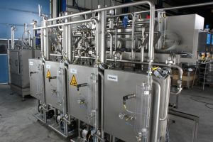 keg-machines-40-120-keg-h-pipework