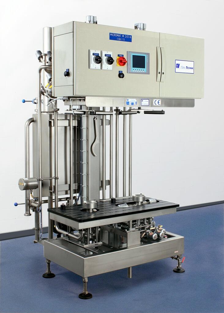 micromat-m-2-2-b