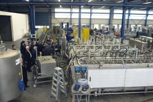 mf-keg-technik-gmbh-co-kg-planta-de-producción