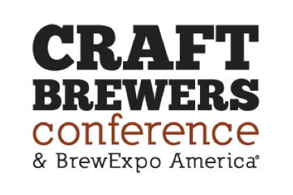 craft-brewers-conference