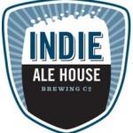 indie-ale-house