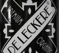 Brouwerij deleckere