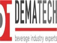Dematech