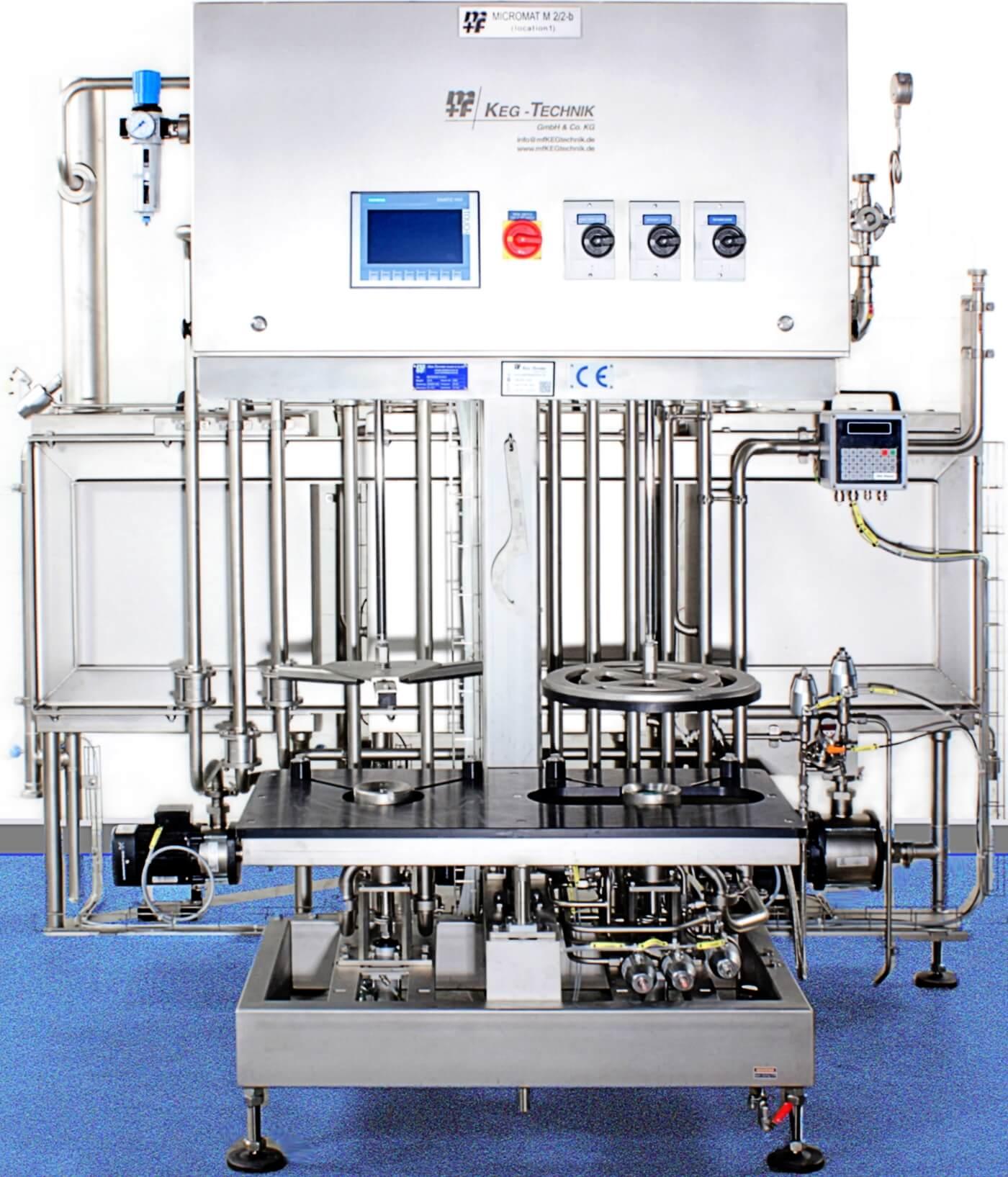 micromat-m-2-2-hybrid-nettoyage-interieur-remplissage-futs