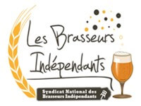 Brasseurs indépendants