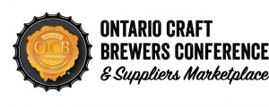 ontario-craft-brewers-conference