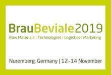 brau-beviale-2019-keg-specialist