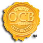 Ontario Craft Brewers