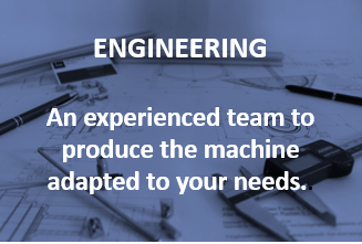 engineering-keg-specialist
