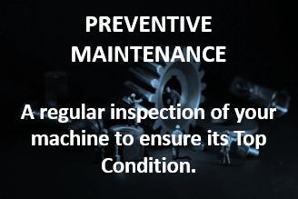 preventive-maintenance-keg-specialist