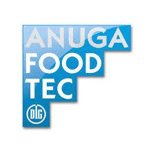 Anugafootec