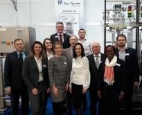 m+f KEG-Technik GmbH & Co. KG