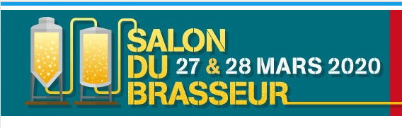 salon-du-brasseur