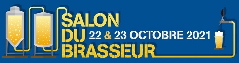 Salon du Brasseur
