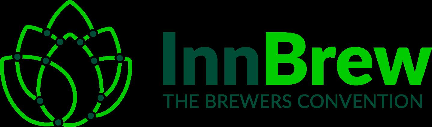 InnBrew