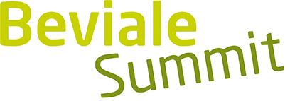 Beviale Summit
